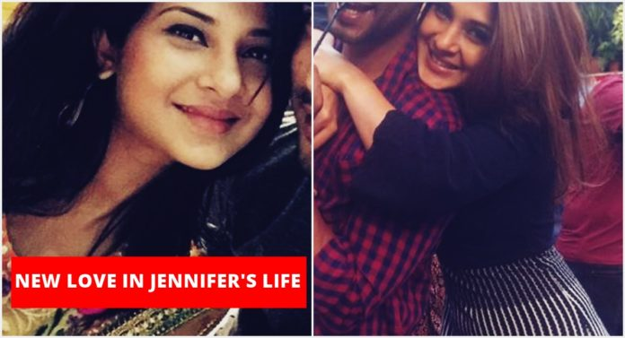 Is Jennifer Winget Dating This TV Actor?