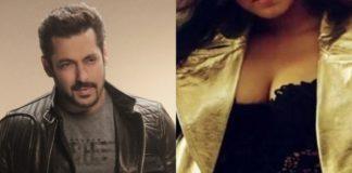 Salman Khan-Trending