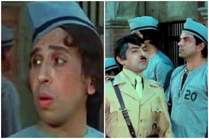 Sholay-actor-Raj-Kishore-dies