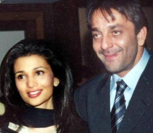 Sanjay Dutt's Life Events at a Glance! It shows WHY he