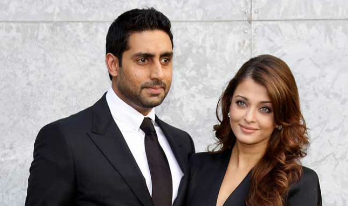It All Started When Abhishek Took To Twitter To Share His Dislike For Broccoli The Actor Was Responding To A Fact That Illustrated The Origin Of Broccoli
