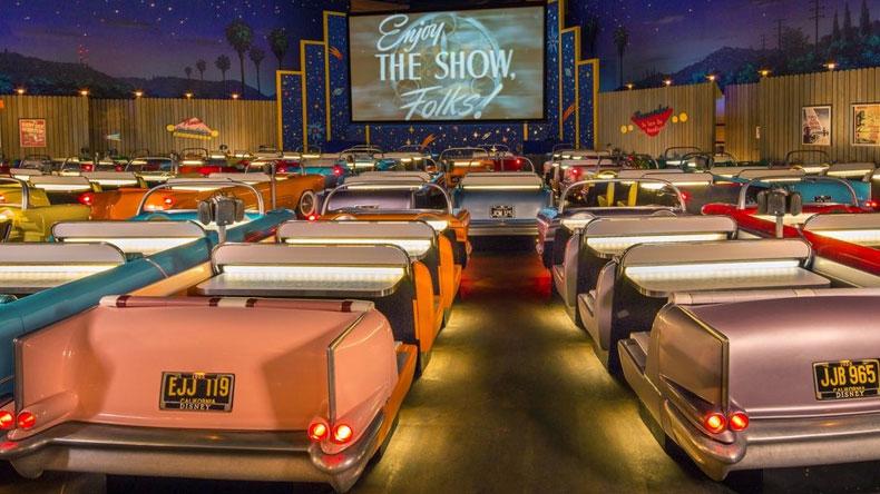 weired-cinema-halls-in-the-world-दुनिया के सबसे अनोखे सिनेमाघर