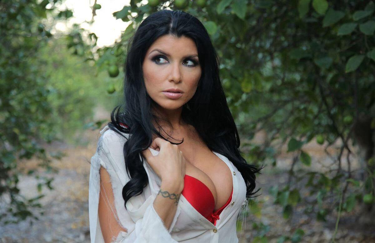 Milica Zivanovic