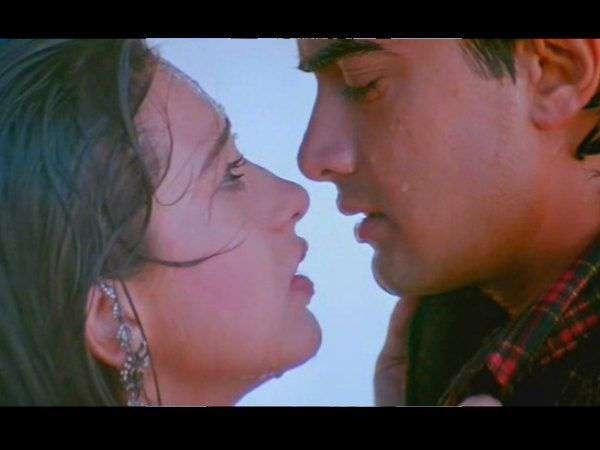 फिल्म 'राजा हिंदुस्तानी