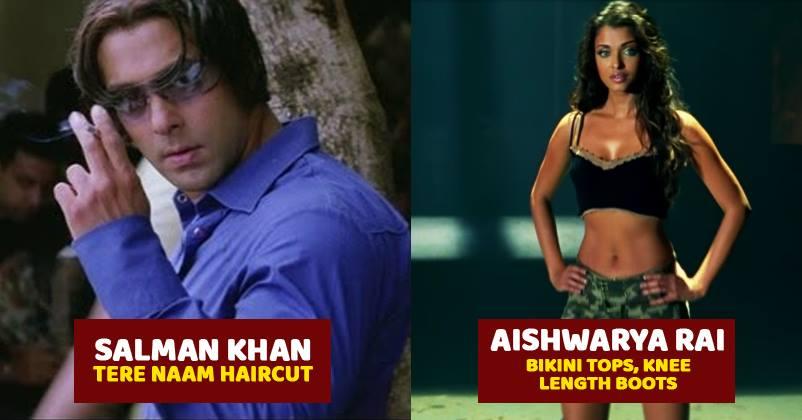 Latest Entertainment News, Movies News, Celebrity News ...