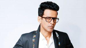 Manoj claims bollywood celebrates mediocrity