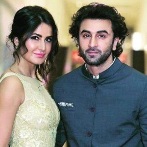 Katrina Kaif's Babita character from Zero inspired from her real-life break up with Ranbir Kapoor