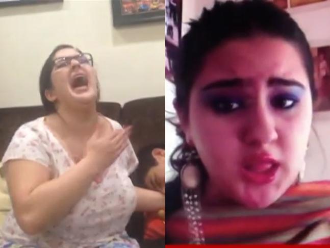 Sara Ali Khan S Amazing Weight Loss And Battling Pcos