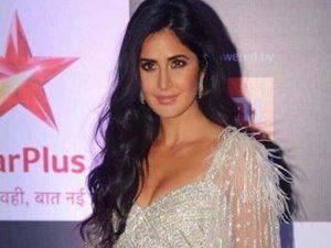 Salman Khan-Shah Rukh Khan are the reason why Katrina Kaif stopped hosting parties for a decade
