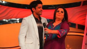 Did cousins Farah Khan and Farhan Akhtar have a fallout over Sajid Khan's #MeToo allegations?