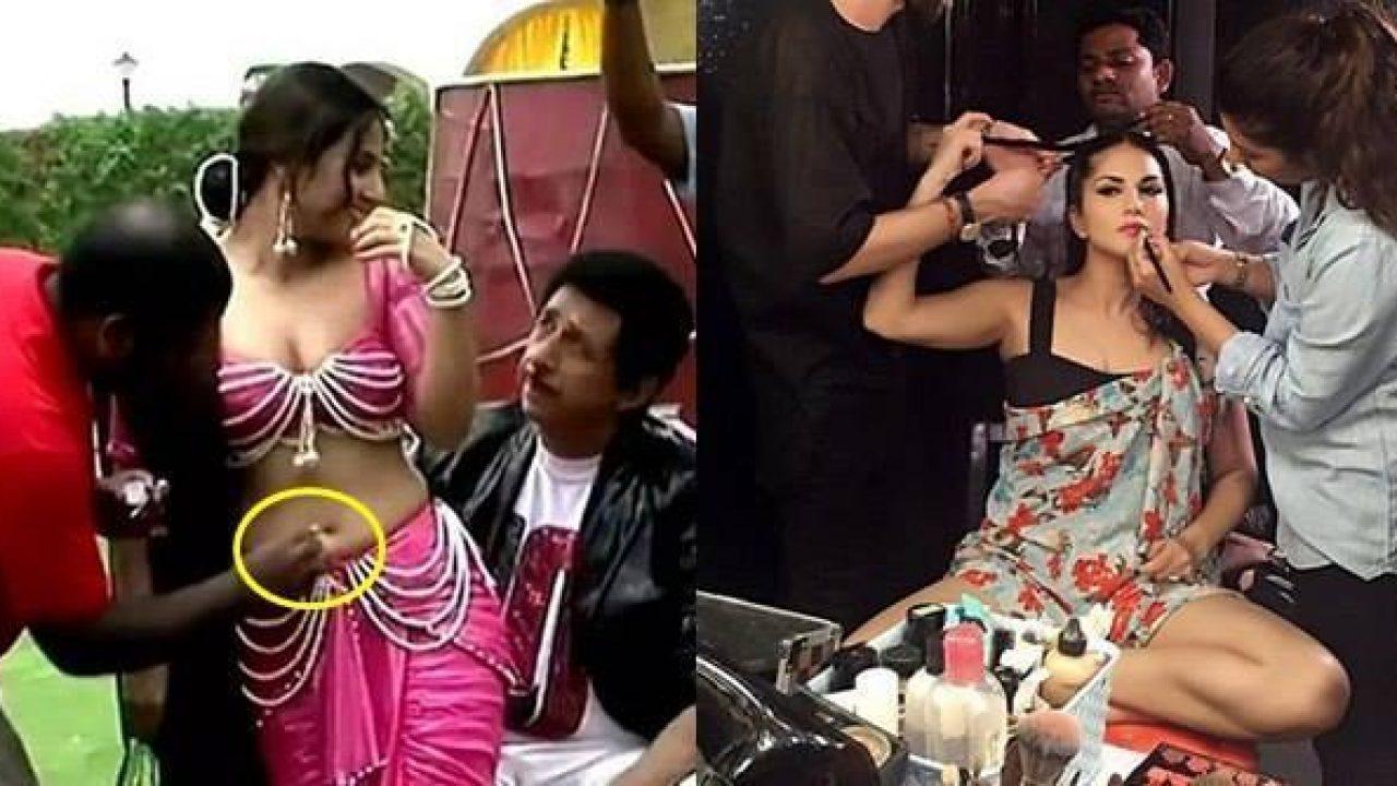 Bollywood Makeup Rooms  Saubhaya Makeup