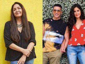 Neena Gupta joins Akshay Kumar, Katrina Kaif in Rohit Shetty's Sooryavanshi, check out details about her role