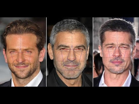 Image result for Not David Beckham or Brad Pitt and not even George Clooney or Ryan Gosling