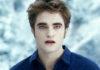 Vampire Turns Into A Bat: Robert Pattinson Is The New Batman!