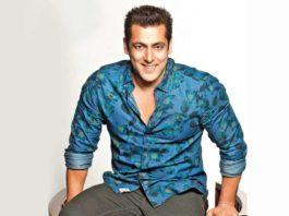 Salman Khan To Romance Pooja Hegde In His 'Diwali' Special