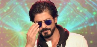 Shah Rukh Khan Plans A Comeback With 'Stree' Director Duo