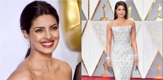 Priyanka Chopra Misses Oscars 2020, Shares Throwback Moments