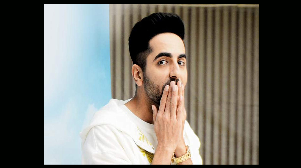 When director asked me to show my 'tool', Ayushmann Khurrana on casting couch