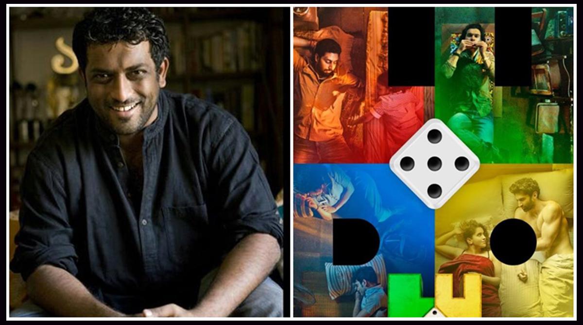 Abhishek Bachchan, Aditya Roy Kapoor's 'Ludo' to get OTT release!