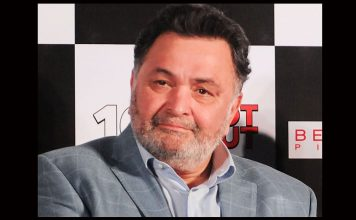 With Rishi Kapoor's sudden demise, fate of these films are in dark!