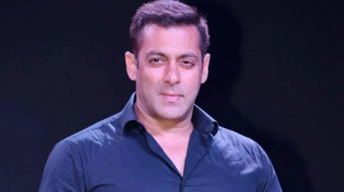 Salman Khan's 20 min cameo in 'Guns Of North' now becomes a full-fledged role?