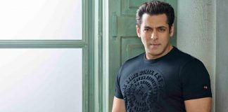 Salman Khan, SK Film fall prey to fake casting rumours!
