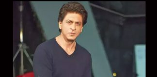 Shah Rukh Khan's KKR announces relief package for Amphan-hit people in WB