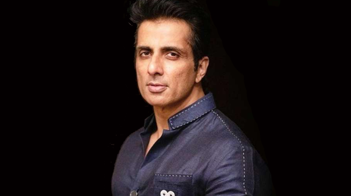 Man asks Sonu Sood to send him and girlfriend to Andaman; Sonu's reply is epic!