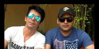 Kapil Sharma, Sunil Grover to work together post lockdown?