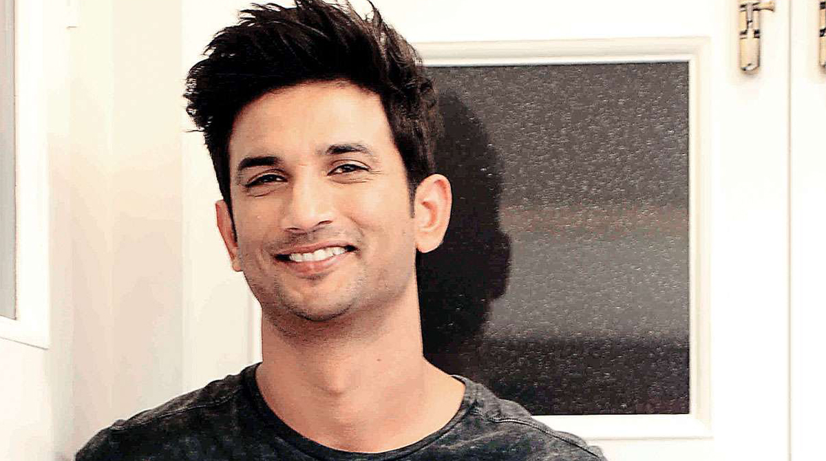 Death 'update time' on Sushant Singh's Wikipedia page will surprise you!