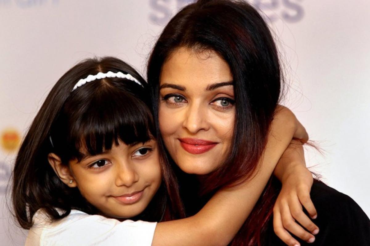 Aishwarya Rai Bachchan, daughter Aaradhya also test positive for Corona