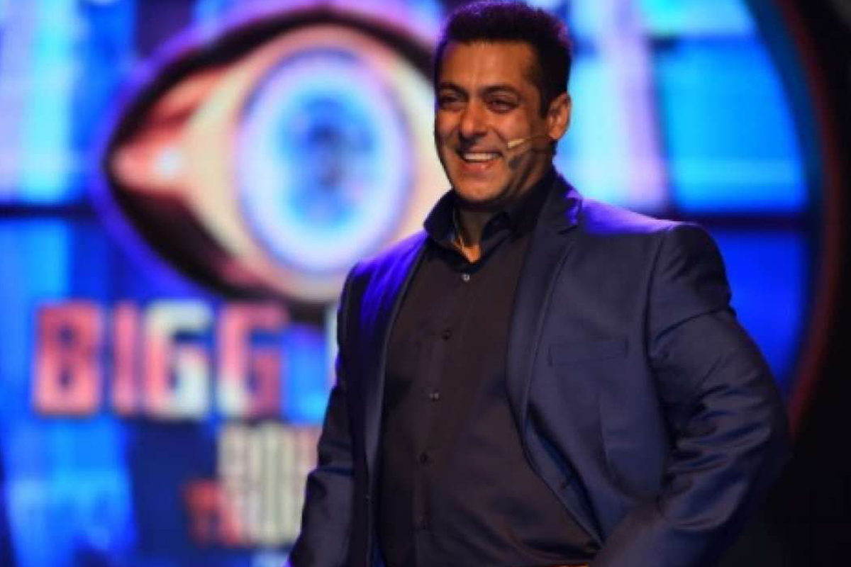 Bigg Boss 14 shoots to be done at Salman Khan's Panvel farmhouse?