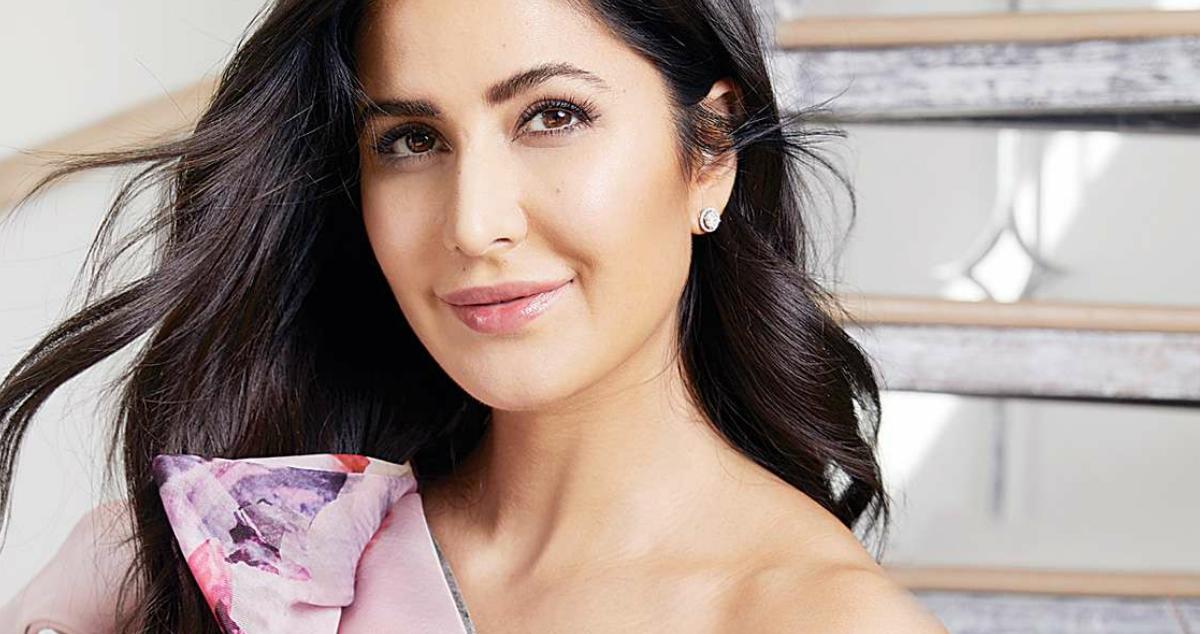 Katrina Kaif's humanitarian aid towards Bollywood dancers amidst the pandemic