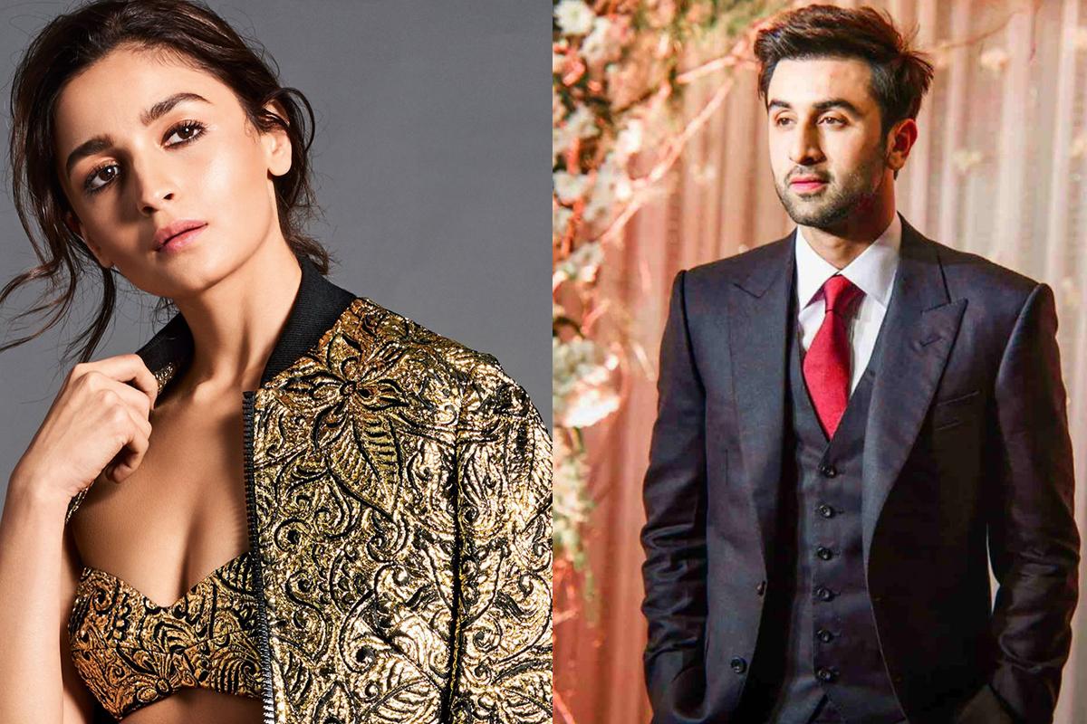 Alia Bhatt-Ranbir Kapoor's wedding dates postponed amid COVID-19 outbreak, work commitments?