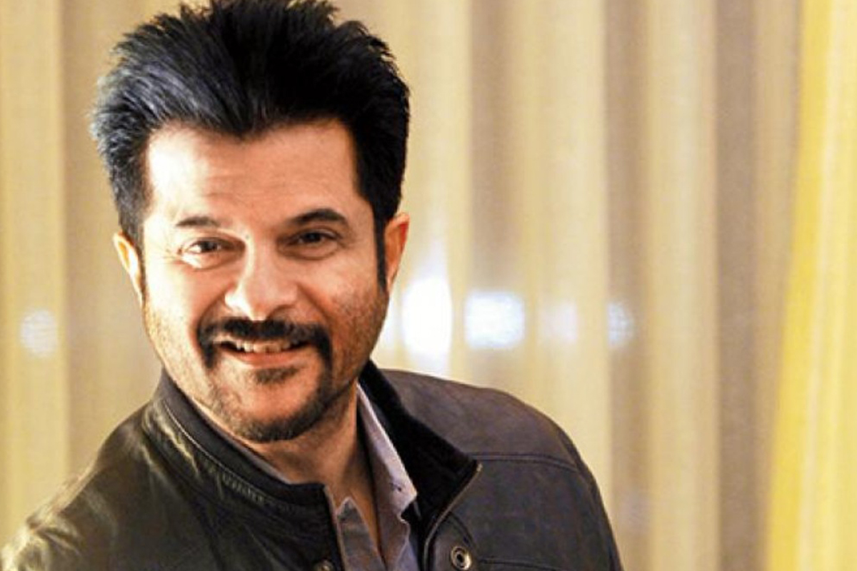 'No Entry' completes 15 years! Here is Anil Kapoor's tribute to the comic blockbuster