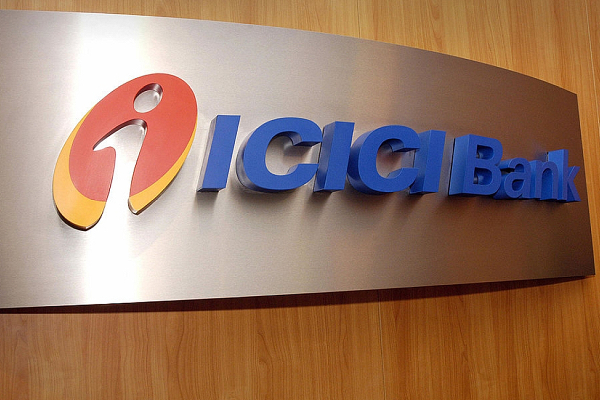 A Detailed Guide On ICICI Net Banking
