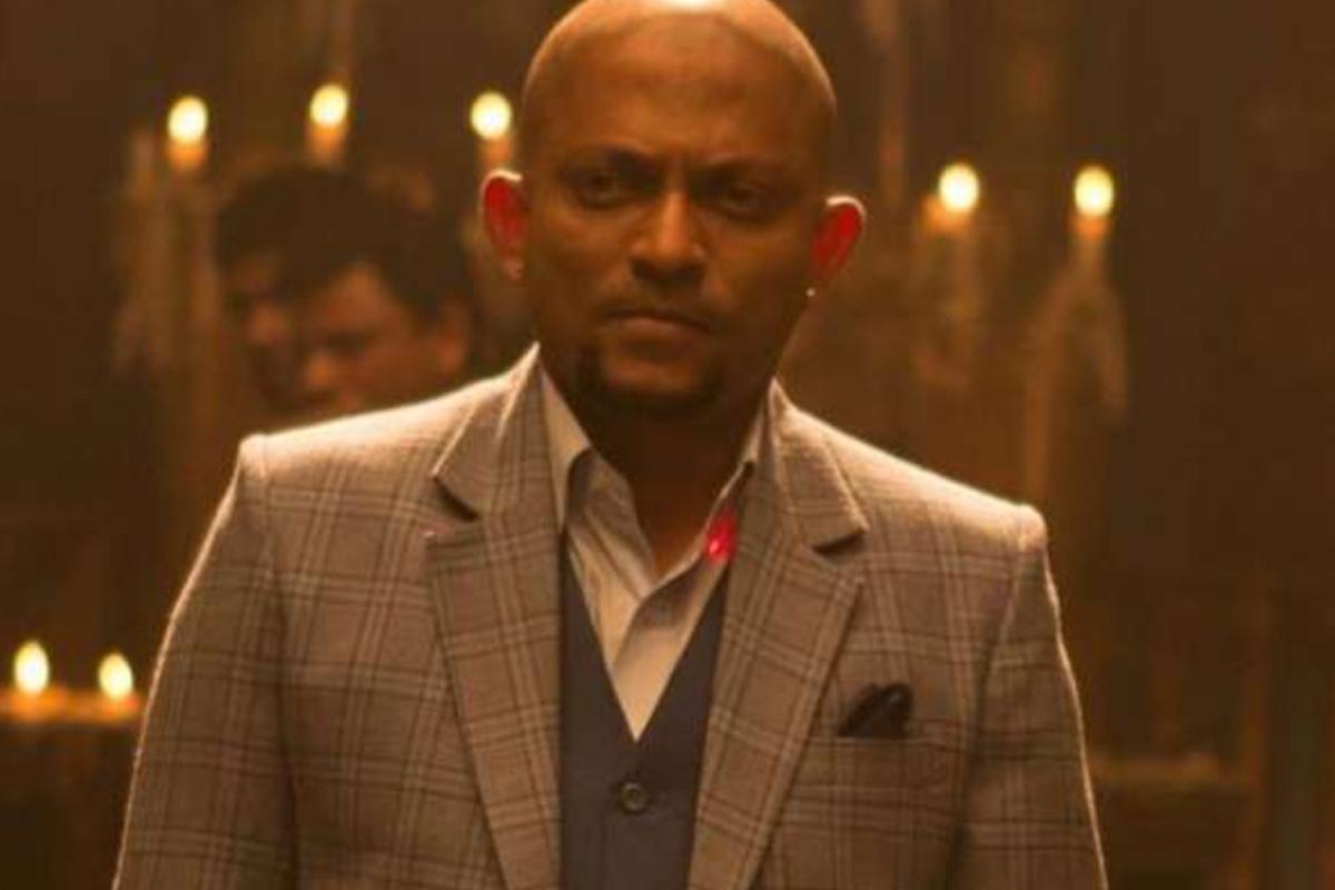 Bollywood mourns the untimely demise of 'Drishyam', 'Madaari' director Nishikant Kamat at 50