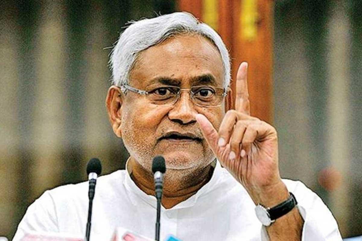Bihar Govt sends recommendation for CBI probe in Sushant Singh's death mystery!