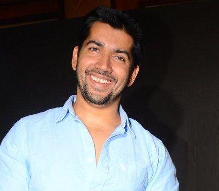 Rohit Dhawan for Yash Raj Films