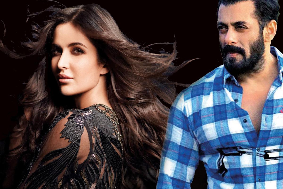 Bollywood's costliest film 'Tiger 3' starring Salman Khan, Katrina Kaif soon to go on floors!