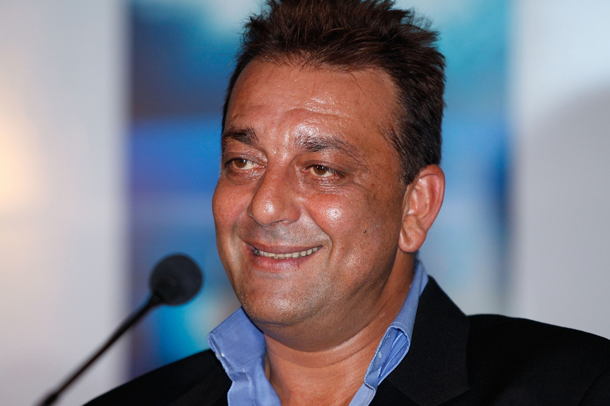 This is how Sanjay Dutt's Lung Cancer was diagnosed | Details Inside