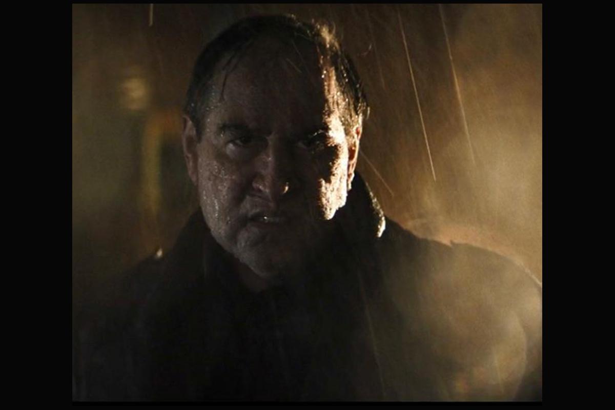 'The Batman' teaser: Colin Farrell's avatar seems unrecognizable; Team confirms it's prosthetics
