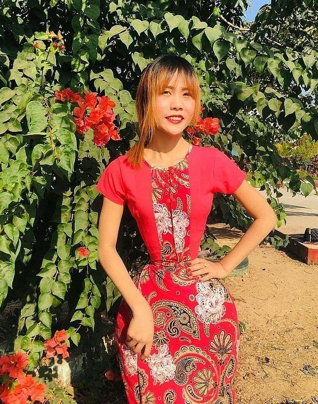Su Naing
