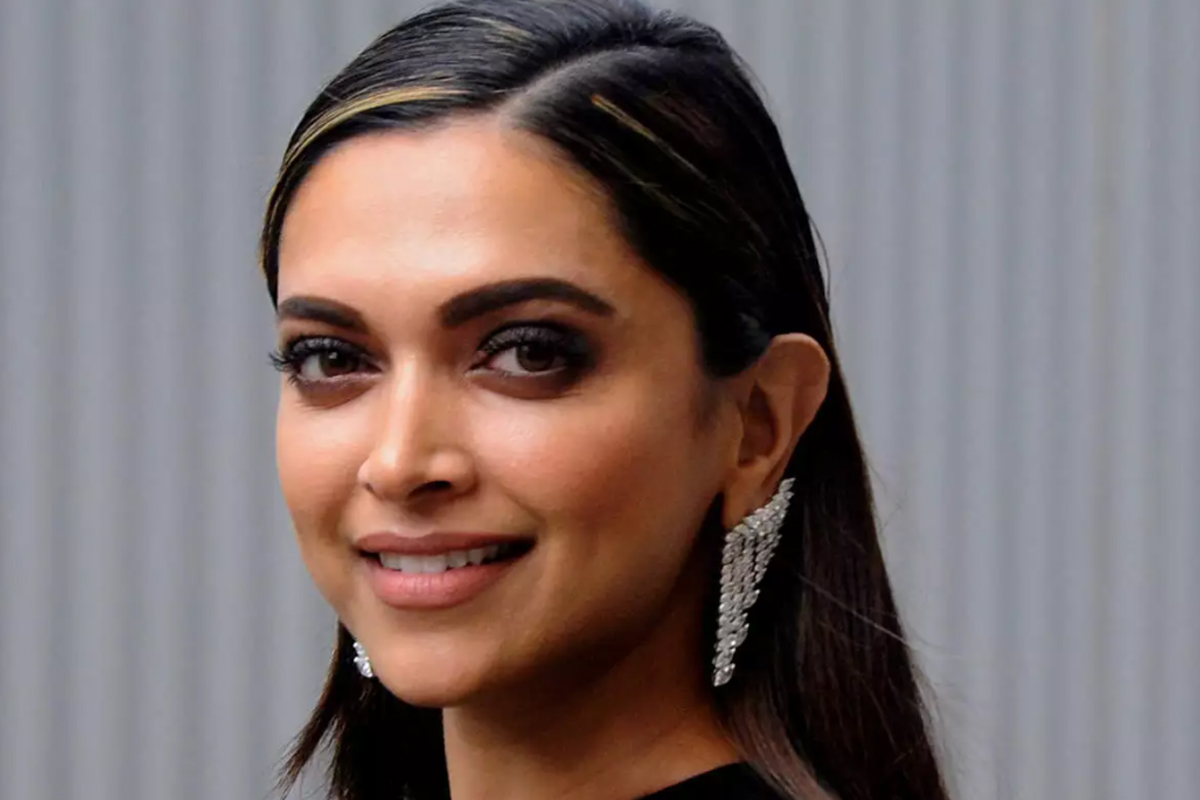 Deepika Padukone's NCB office visit to see heavy security movement: Reports