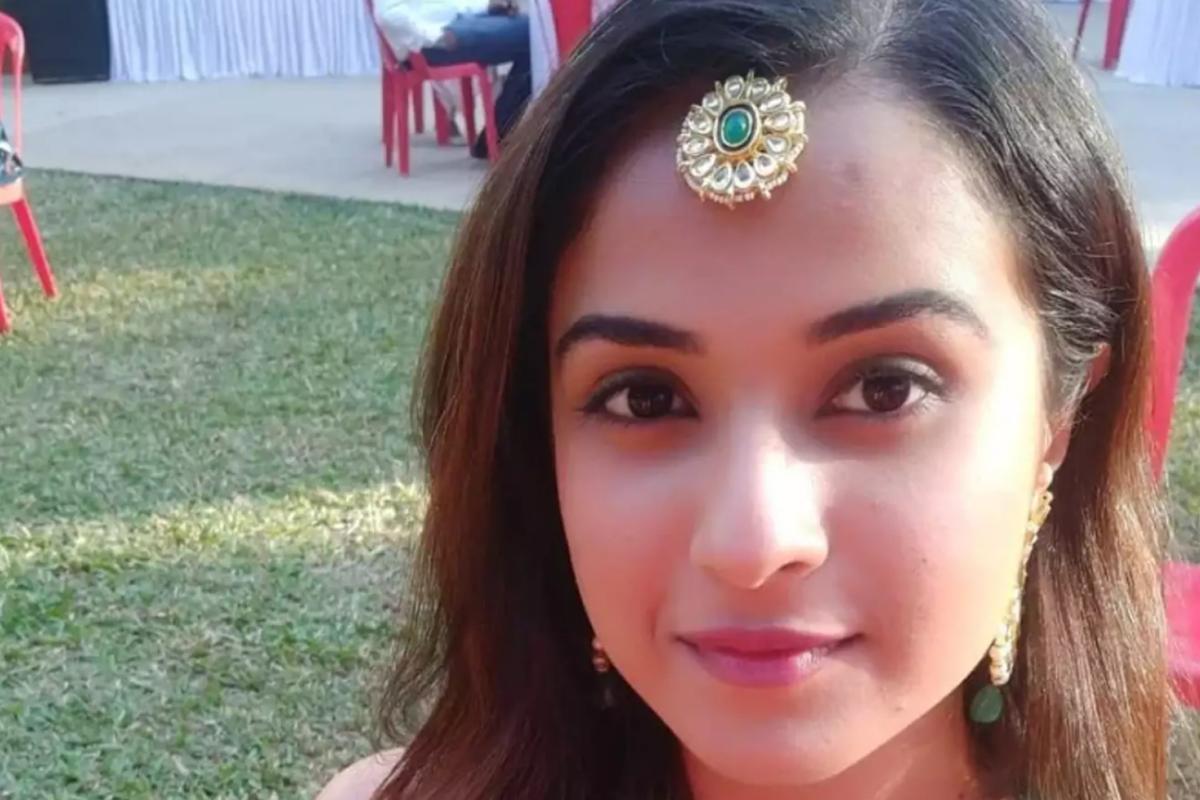 SC to hear petition seeking CBI probe in Sushant's ex-manager Disha Salian death: Reports
