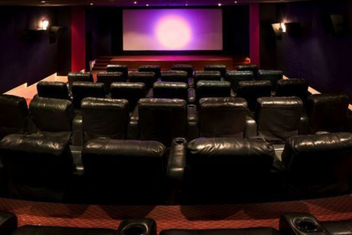 Bollywood requests govt to reopen Cinema Halls; Trends #UnlockCinemaSaveJobs Petition