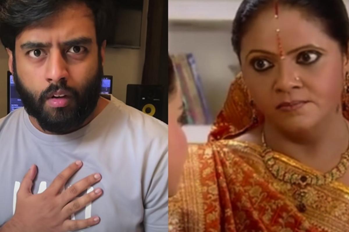 'Rasode mein kaun tha' rap creator Yashraj Mukhate to take part in 'Bigg Boss 14'?