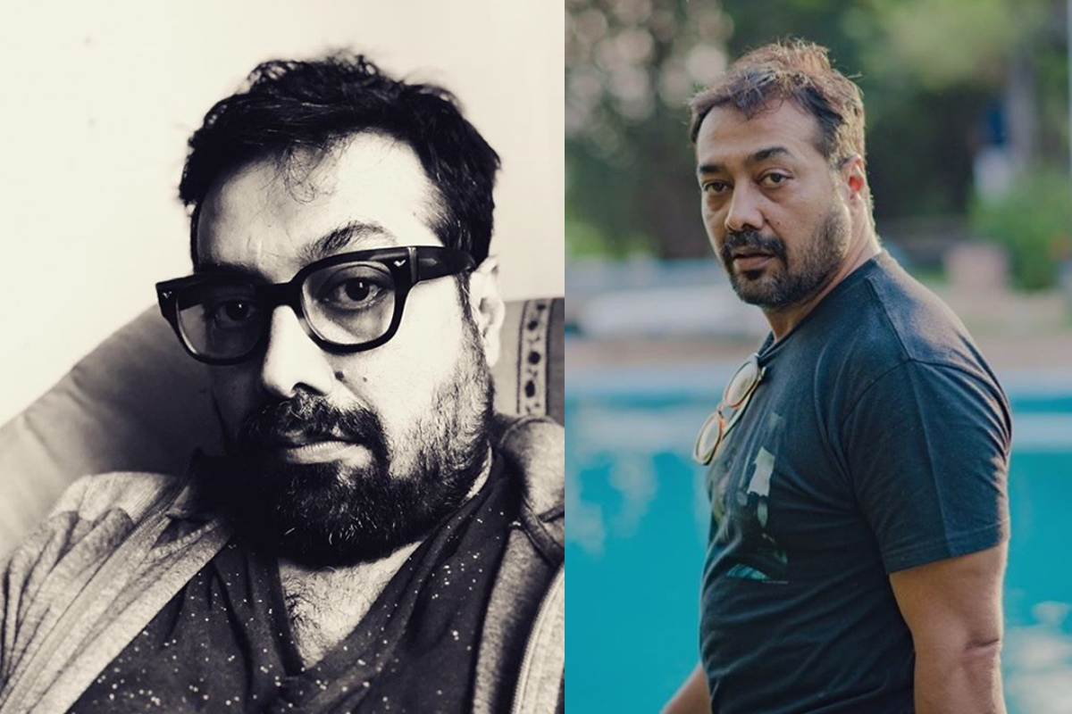 Mumbai Police summons Anurag Kashyap after Payal Ghosh files sexual assault FIR