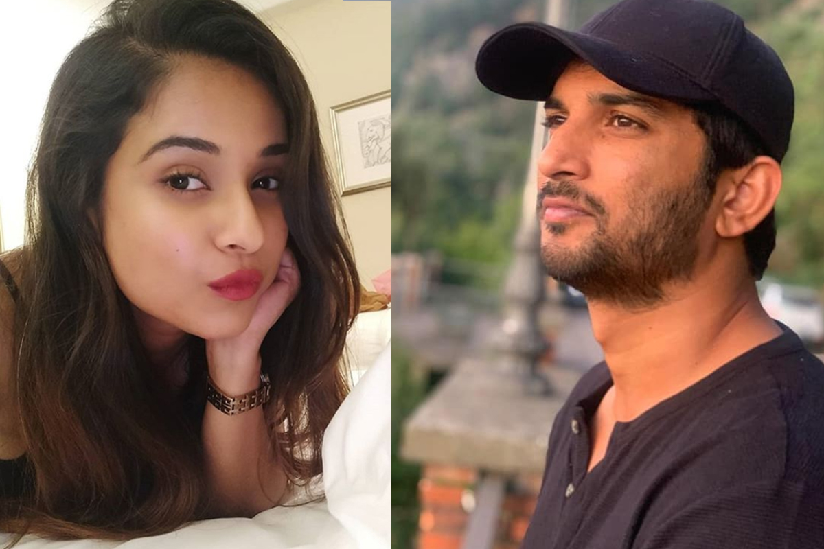 Sushant contacted Lawyer after Disha Salian's demise; CBI grills link between the two deaths: Reports