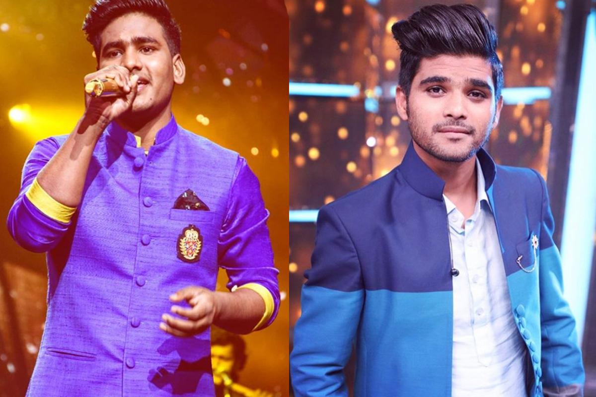 'Indian Idol' winners Salman Ali, Sunny Hindustani to entertain fans in London